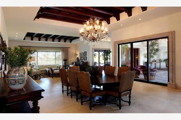 Foto de casa en venta en madero 7, morelia centro, morelia, michoacán de ocampo, 8321863 No. 03