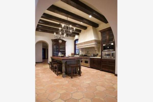 Foto de casa en venta en madero 7, morelia centro, morelia, michoacán de ocampo, 8321863 No. 04