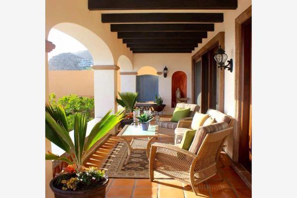 Foto de casa en venta en madero 7, morelia centro, morelia, michoacán de ocampo, 8321863 No. 05