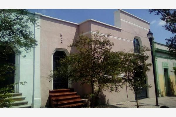 Casa en madero 76 guadalajara centro en venta id 2898674 - Casa en sabadell centro ...