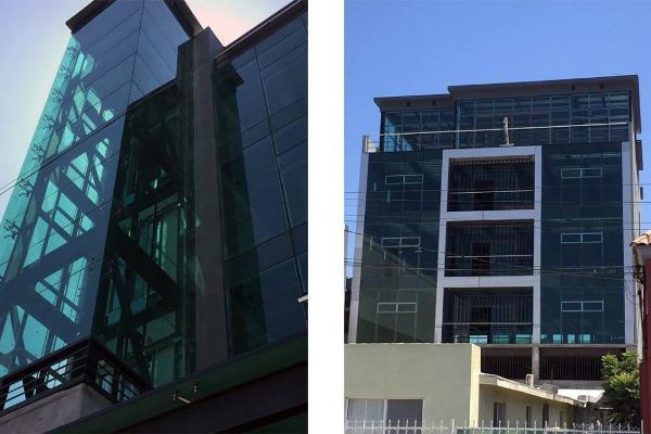 Foto de edificio en venta en  , madero (cacho), tijuana, baja california, 0 No. 01