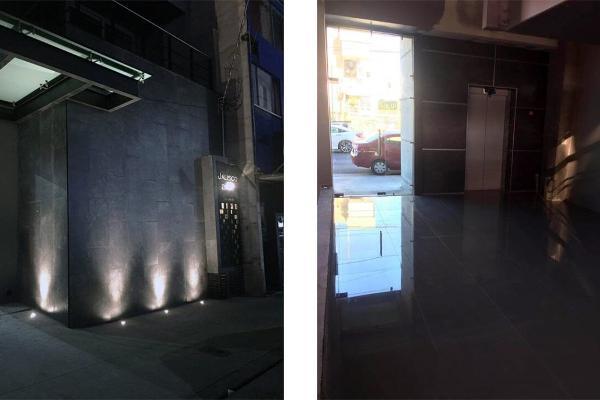 Foto de edificio en venta en  , madero (cacho), tijuana, baja california, 0 No. 02