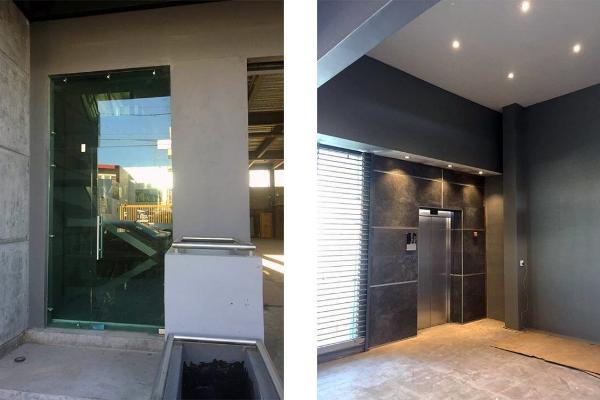 Foto de edificio en venta en  , madero (cacho), tijuana, baja california, 0 No. 03