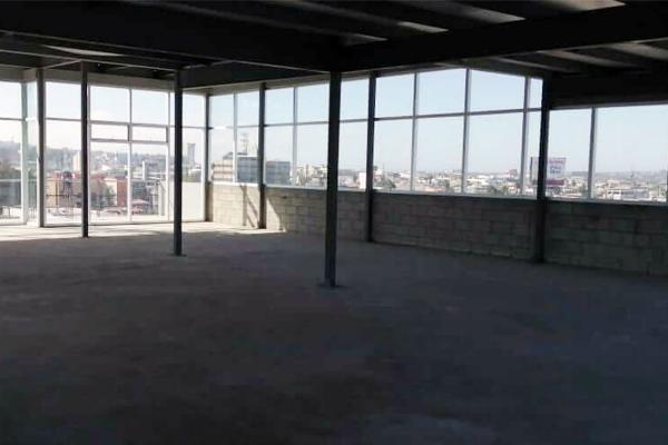 Foto de edificio en venta en  , madero (cacho), tijuana, baja california, 0 No. 04