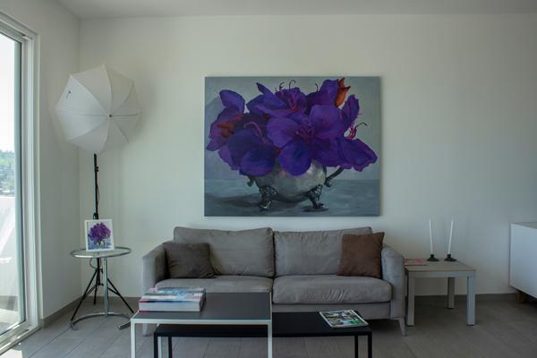 Foto de departamento en venta en  , madero (cacho), tijuana, baja california, 12813094 No. 06