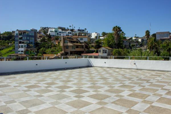 Foto de departamento en venta en  , madero (cacho), tijuana, baja california, 12813094 No. 26