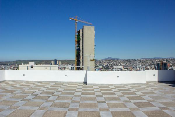Foto de departamento en venta en  , madero (cacho), tijuana, baja california, 12813094 No. 27