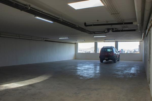 Foto de departamento en venta en  , madero (cacho), tijuana, baja california, 12813094 No. 31