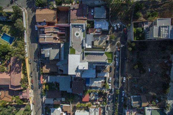 Foto de departamento en venta en  , madero (cacho), tijuana, baja california, 6178699 No. 33