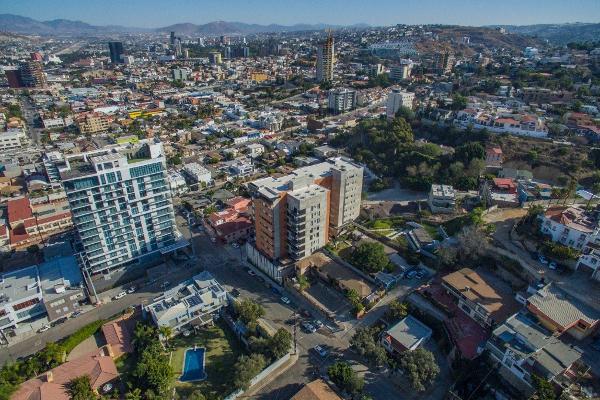 Foto de departamento en venta en  , madero (cacho), tijuana, baja california, 6178699 No. 34