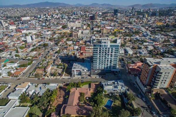Foto de departamento en venta en  , madero (cacho), tijuana, baja california, 6178699 No. 35