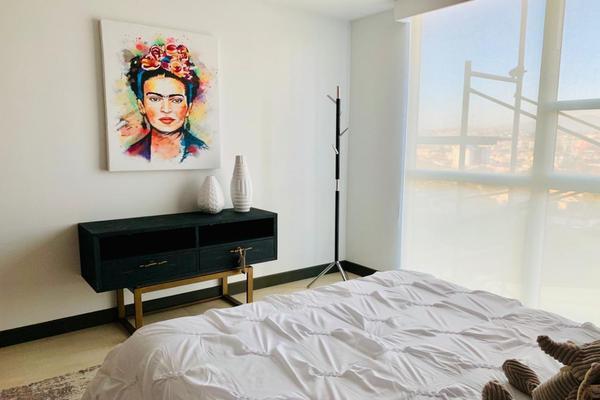 Foto de departamento en venta en  , madero (cacho), tijuana, baja california, 7488608 No. 07