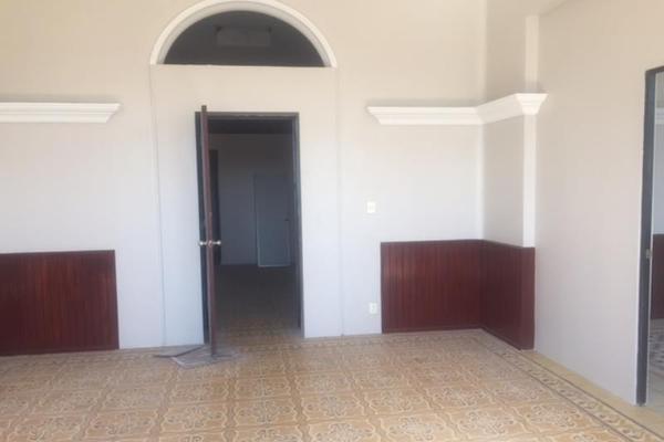 Foto de edificio en renta en madero esquina héroes de nacozari , zona centro, aguascalientes, aguascalientes, 10122291 No. 04