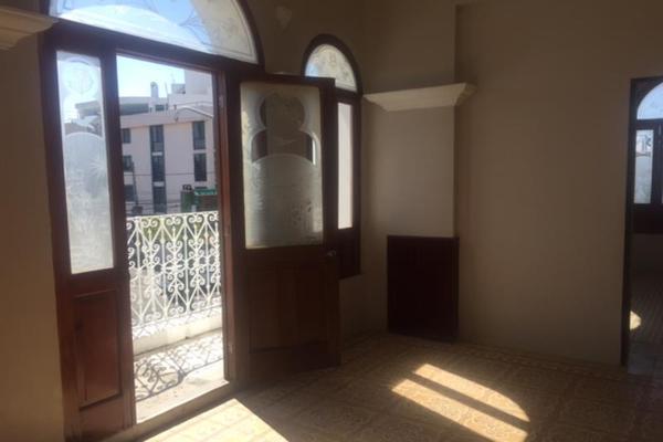 Foto de edificio en renta en madero esquina héroes de nacozari , zona centro, aguascalientes, aguascalientes, 10122291 No. 07