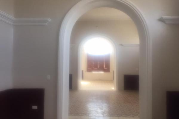 Foto de edificio en renta en madero esquina héroes de nacozari , zona centro, aguascalientes, aguascalientes, 10122291 No. 08