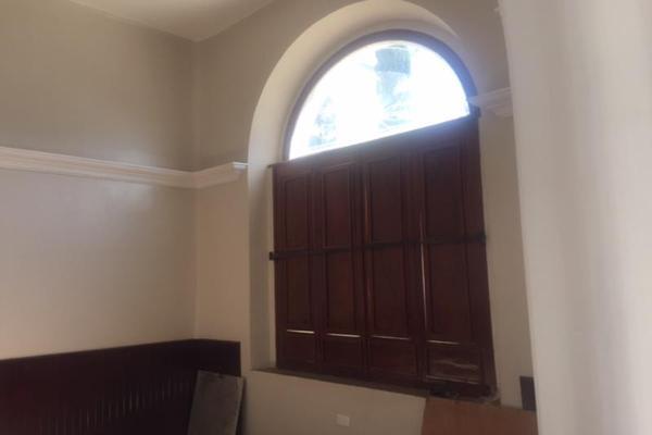 Foto de edificio en renta en madero esquina héroes de nacozari , zona centro, aguascalientes, aguascalientes, 10122291 No. 12
