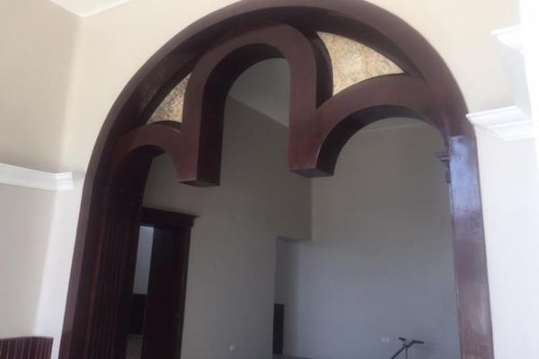 Foto de edificio en renta en madero esquina héroes de nacozari , zona centro, aguascalientes, aguascalientes, 10122291 No. 13