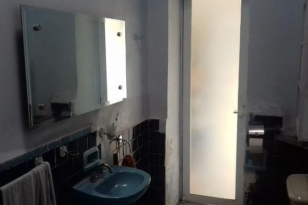 Foto de casa en venta en madero , san luis potosí centro, san luis potosí, san luis potosí, 5689684 No. 02