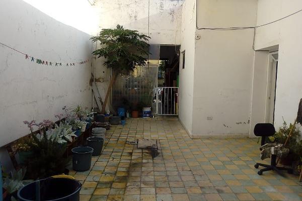 Foto de casa en venta en madero , san luis potosí centro, san luis potosí, san luis potosí, 5689684 No. 03