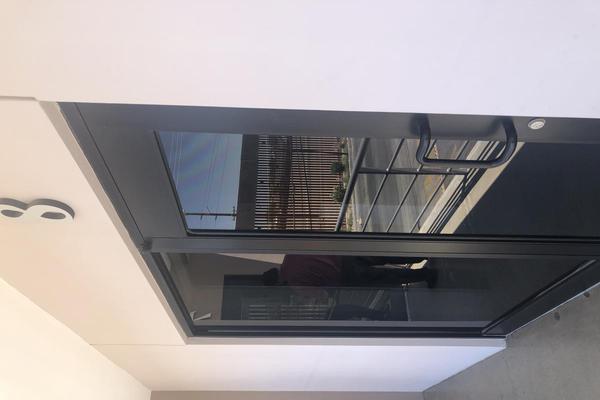 Foto de oficina en renta en madero y calle calle , segunda sección, mexicali, baja california, 15161132 No. 04