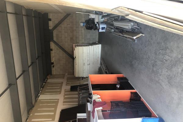 Foto de oficina en renta en madero y calle calle , segunda sección, mexicali, baja california, 15161132 No. 05