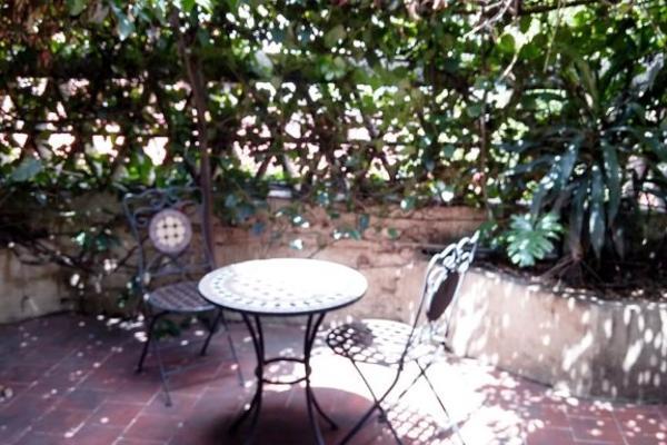 Foto de oficina en venta en madrid 0001 , del carmen, coyoac?n, distrito federal, 5665276 No. 22