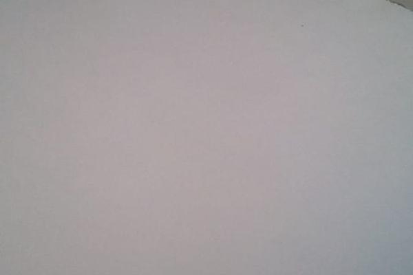 Foto de casa en venta en madroños , paseos del vergel, tijuana, baja california, 5439168 No. 02