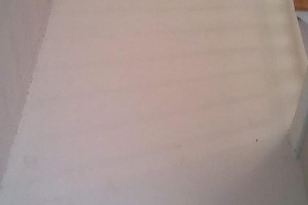 Foto de casa en venta en madroños , paseos del vergel, tijuana, baja california, 5439168 No. 04