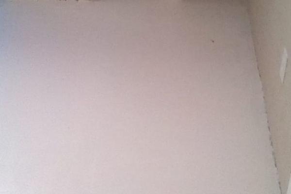 Foto de casa en venta en madroños , paseos del vergel, tijuana, baja california, 5439168 No. 07