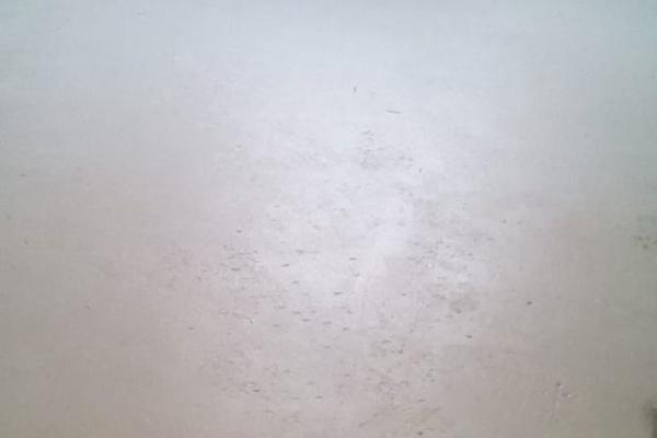 Foto de casa en venta en madroños , paseos del vergel, tijuana, baja california, 5439168 No. 12