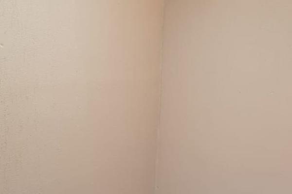 Foto de casa en venta en madroños , paseos del vergel, tijuana, baja california, 5439168 No. 13