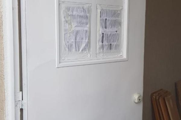 Foto de casa en venta en madroños , paseos del vergel, tijuana, baja california, 5439168 No. 14