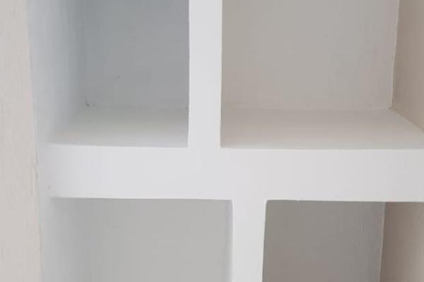 Foto de casa en venta en madroños , paseos del vergel, tijuana, baja california, 5439168 No. 16