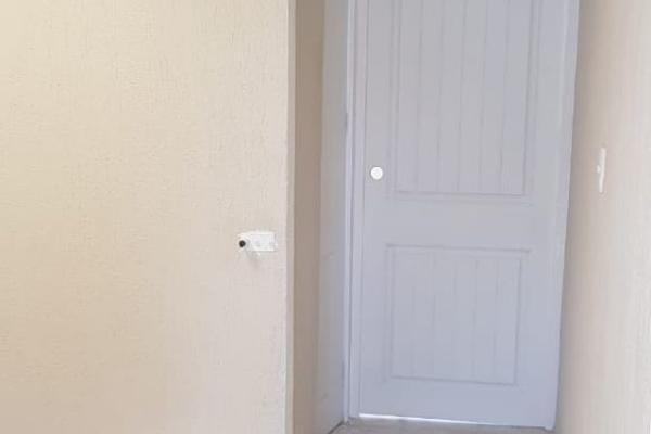 Foto de casa en venta en madroños , paseos del vergel, tijuana, baja california, 5439168 No. 20
