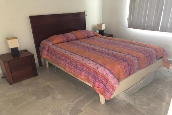Foto de departamento en venta en magallanes 6, magallanes, acapulco de juárez, guerrero, 10095697 No. 01