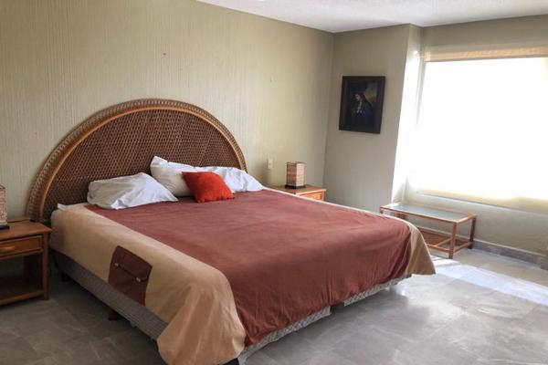 Foto de departamento en venta en magallanes 6, magallanes, acapulco de juárez, guerrero, 10095697 No. 04