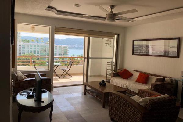 Foto de departamento en venta en magallanes 6, magallanes, acapulco de juárez, guerrero, 10095697 No. 06