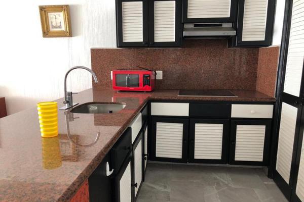 Foto de departamento en venta en magallanes 6, magallanes, acapulco de juárez, guerrero, 10095697 No. 07