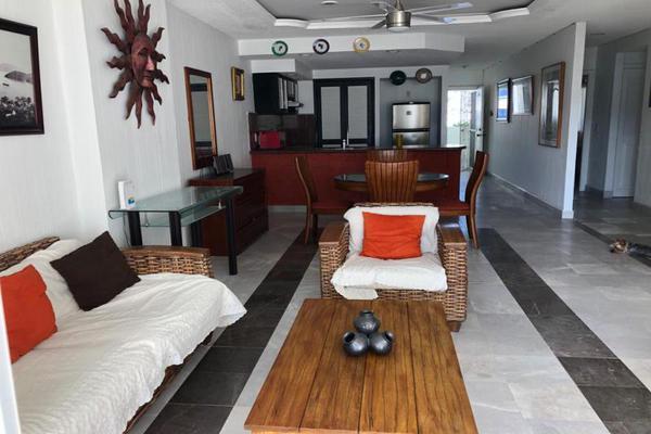 Foto de departamento en venta en magallanes 6, magallanes, acapulco de juárez, guerrero, 10095697 No. 09