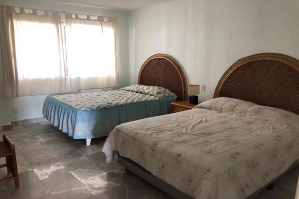 Foto de departamento en venta en magallanes 6, magallanes, acapulco de juárez, guerrero, 10095697 No. 10