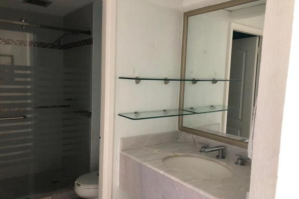 Foto de departamento en venta en magallanes 6, magallanes, acapulco de juárez, guerrero, 10095697 No. 11