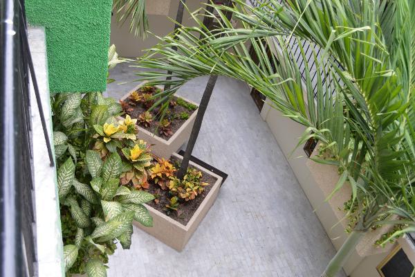 Foto de oficina en venta en  , magallanes, acapulco de juárez, guerrero, 2640821 No. 01