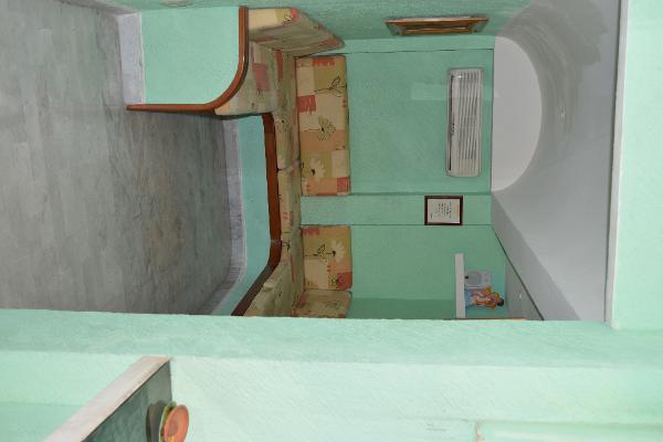 Foto de oficina en venta en  , magallanes, acapulco de juárez, guerrero, 2640821 No. 03