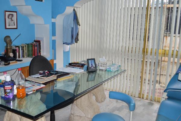 Foto de oficina en venta en  , magallanes, acapulco de juárez, guerrero, 2640821 No. 05