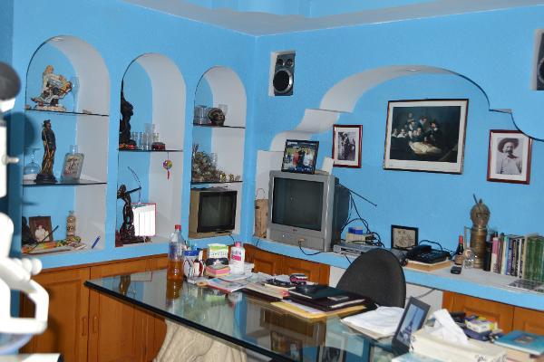 Foto de oficina en venta en  , magallanes, acapulco de juárez, guerrero, 2640821 No. 06