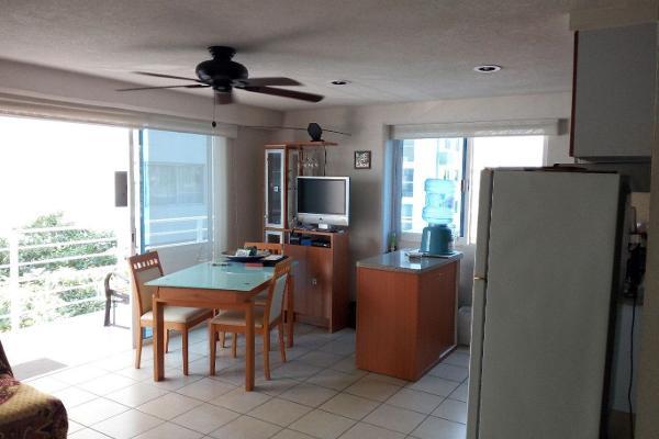Foto de departamento en venta en  , magallanes, acapulco de juárez, guerrero, 3036192 No. 02