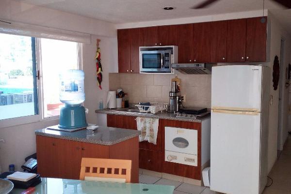 Foto de departamento en venta en  , magallanes, acapulco de juárez, guerrero, 3036192 No. 03