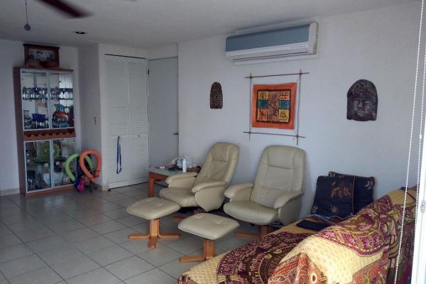 Foto de departamento en venta en  , magallanes, acapulco de juárez, guerrero, 3036192 No. 04