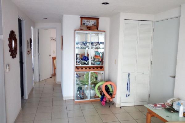 Foto de departamento en venta en  , magallanes, acapulco de juárez, guerrero, 3036192 No. 05