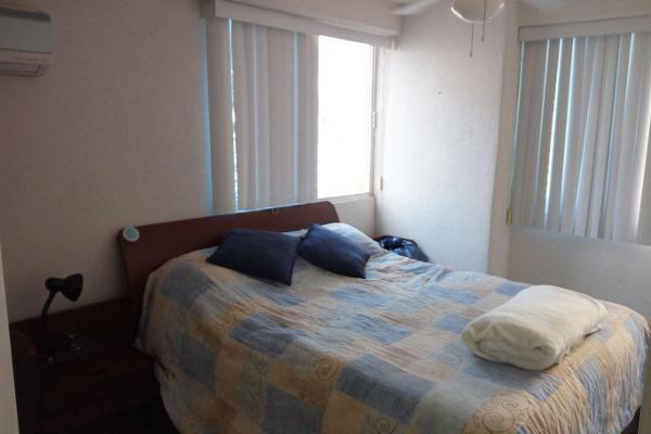 Foto de departamento en venta en  , magallanes, acapulco de juárez, guerrero, 3036192 No. 06